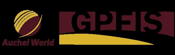 GPFIS