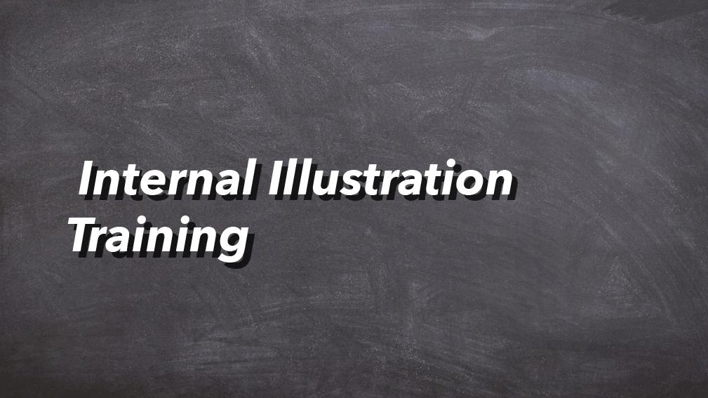 09-11-2020 Internal Illustration Training