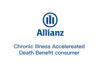 allianz4